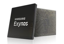 Samsung's Exynos processors to power Audi's next-gen infotainment systems