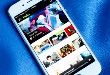 Hulu will let you download shows 'in a few months'
