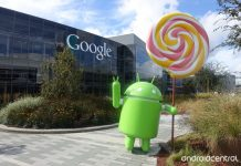 Google buys mobile app toolkit Fabric from Twitter