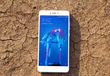Xiaomi Redmi Note 4 lands in India with Snapdragon 625, 4GB RAM, 4100mAh battery