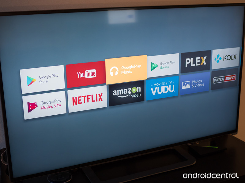 android-tv-nougat-app-arrangement.jpg?it
