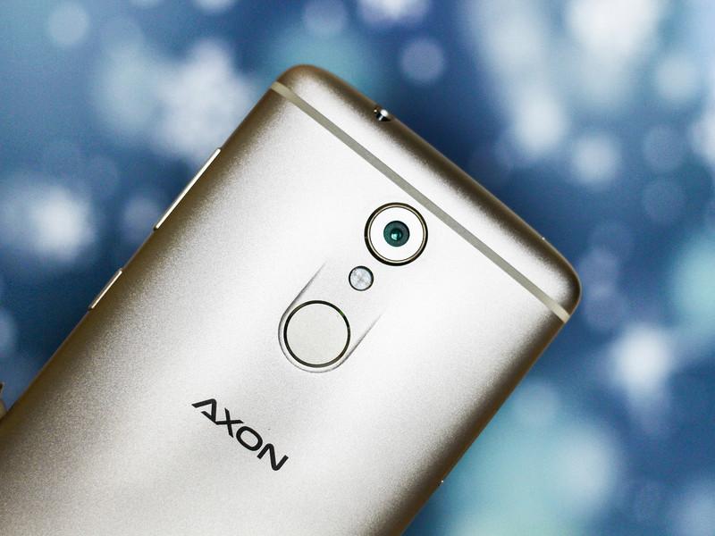 axon7mini-%2817%29.jpg?itok=Leu085na