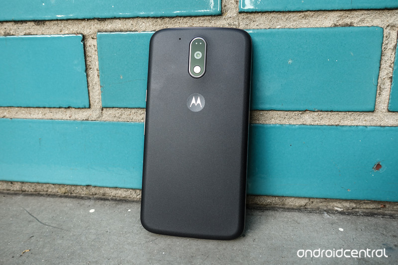 moto-g4-plus-review-18.jpg?itok=GJ4kK-sG