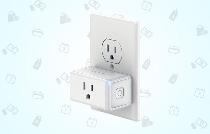 tp-link-smart-plug-deal.jpg?itok=u0H9B6v