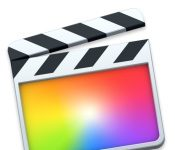 Apple Updates Final Cut Pro X, Compressor and Motion With Bug Fixes and Performance Improvements