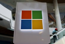 Windows 10 is spamming Chrome users with a Microsoft shopping app