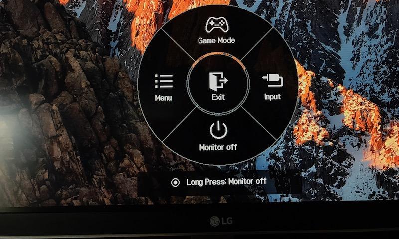 lg_27ud88_main_menu