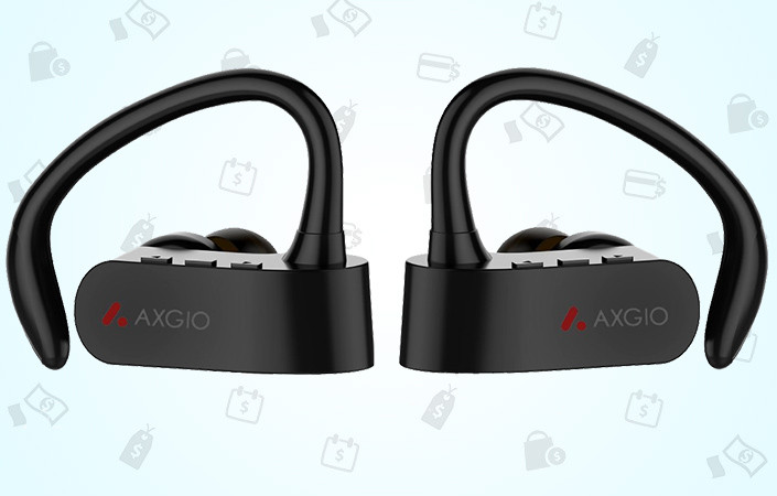 axgio-wireless-headphones-deal.jpg?itok=
