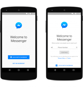 messenger-sign-up-android (1)