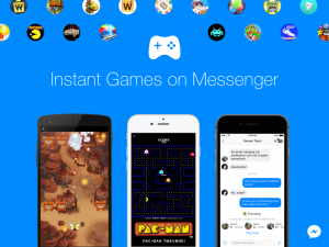 games-facebook_messenger