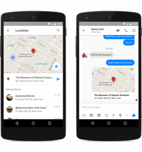 messenger-location-sharing3