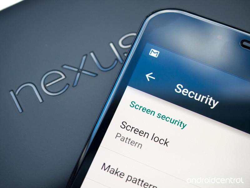 security-android-nexus.jpg?itok=BlCBxMTz
