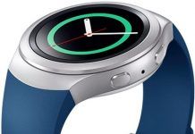 Best accessories for Samsung Gear S2 and Gear S2 Classic
