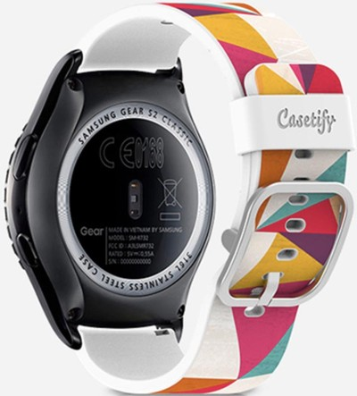 Casetify-diamonds-samsung-gear-classic-p