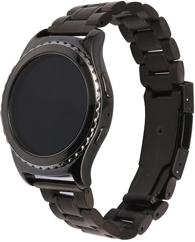 eLander-links-samsung-gear-classic-press