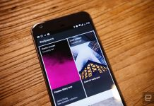 Google rolls out Instant Tethering for your Android devices