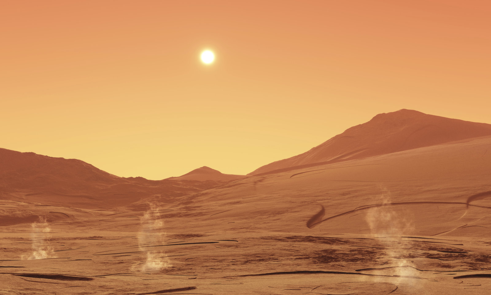 Marsun Solar
