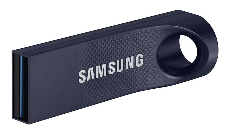 samsung-128gb-usb-3-flash-drive-render.j