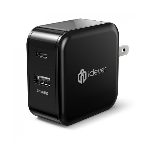 iclever_stock3