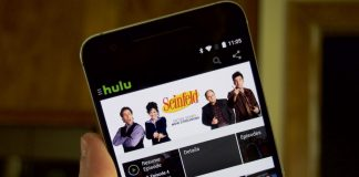 T-Mobile offering free Hulu for a year to some disgruntled DirecTV Now users