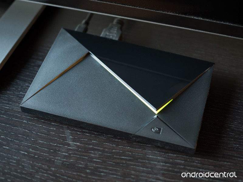 nvidia-shield-android-tv-on-table-2.jpg?
