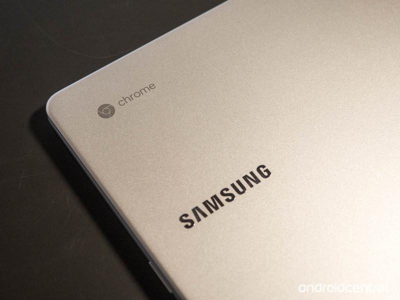 samsung-chromebook-pro-logos.jpg?itok=R8