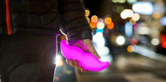 Lyft joins Uber in allowing commuters to use pretax dollars to pay for rides