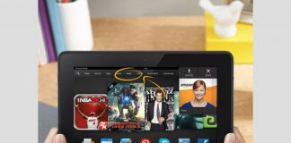 18 major Kindle Fire problems, and how to fix them
