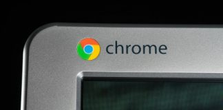 The latest version of Google Chrome now disables Flash content for all users