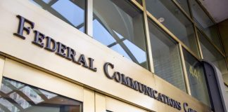 FCC announces approval of broadband funds for rural New York State