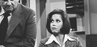 Weekly Rewind: RIP Mary Tyler Moore, a Parkinson's cure, and DNA-based fitness