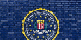 The FBI's Gamergate report shows lack of consequences for online harassers