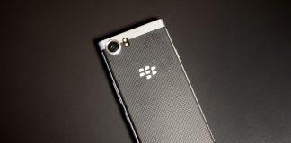 BlackBerry BBC-100-1 news and rumors