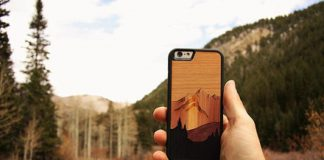 The bigger they come, the harder they fall: Our 35 favorite iPhone 6 Plus cases
