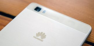 Huawei wants to leapfrog Apple, become the world's largest phone manufacturer
