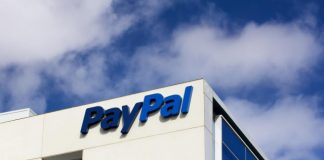 """PayPal could be on its way to Amazon; CEO says the two are """"in conversations"""""""