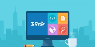 Finally, you can keep being productive even when you're offline with Trello