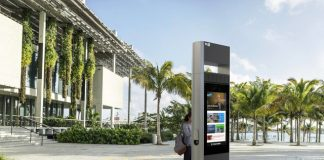 Miami hopes to become the smartest city in the U.S. with a new CIVIQ partnership