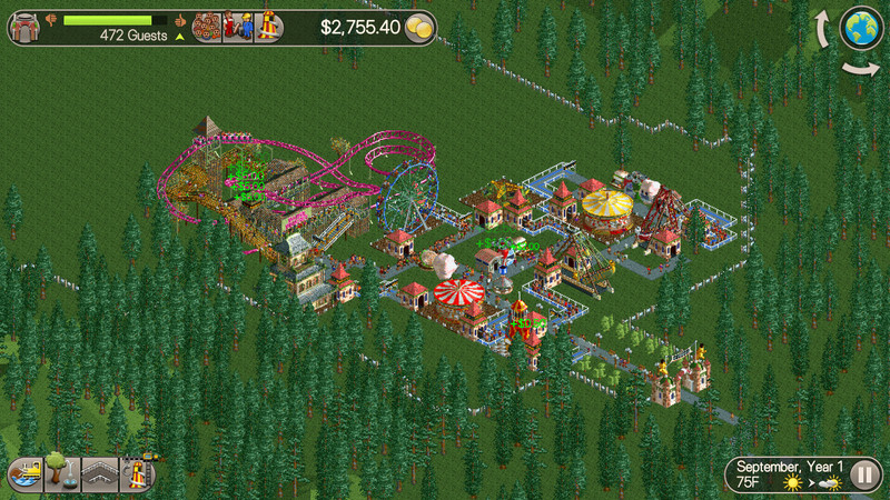 roller-coaster-tycoon-classic-screens-01