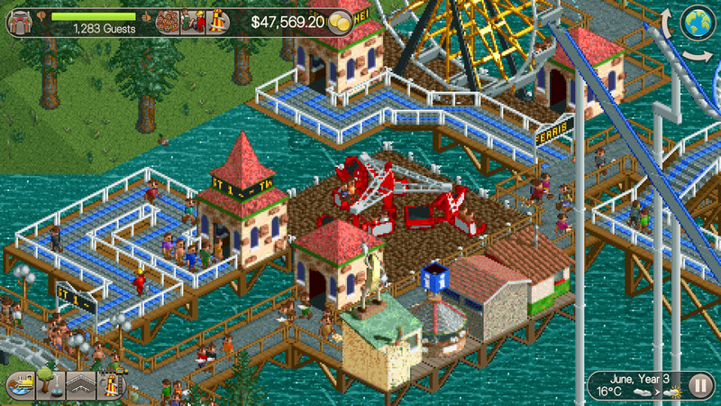 roller-coaster-tycoon-classic-screens-04