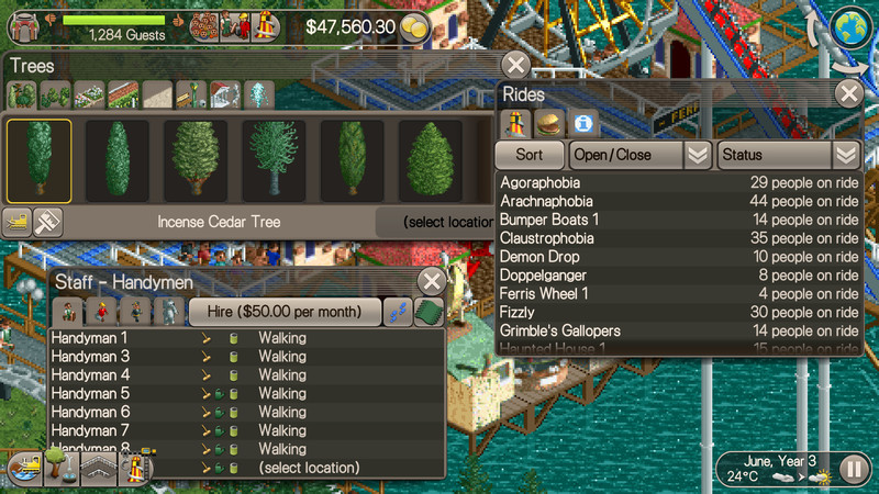 roller-coaster-tycoon-classic-screens-03