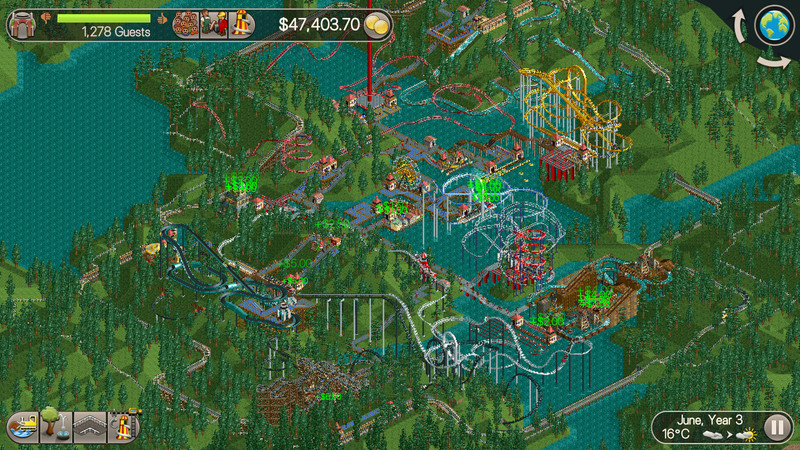 roller-coaster-tycoon-classic-screens-05