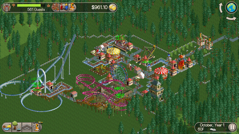 roller-coaster-tycoon-classic-screens-06