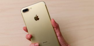 In love with your new iPhone 7? Here are 25 tips that will make you adore it even more