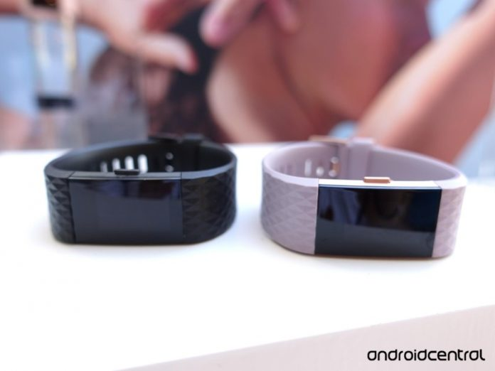 Fitbit could lay off up to 10% of its workforce