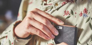 40 of our favorite iPhone 6 cases for style and protection