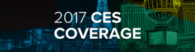ces-2017-banner-280x75.png