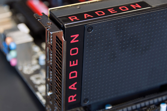 Get your ax ready: AMD's new Radeon driver is optimized for barbarian use