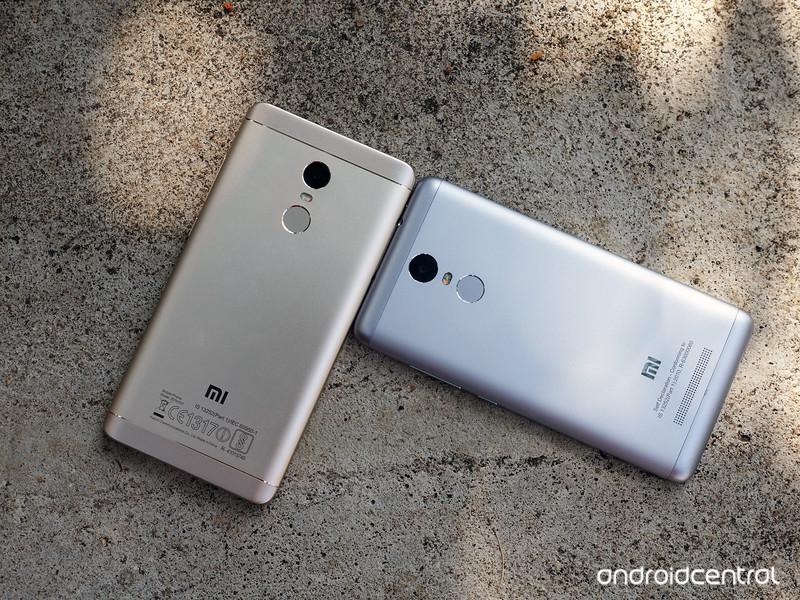 Xiaomi Redmi Note 4 vs  Redmi Note 3: Should you upgrade