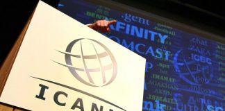 U.S. travel ban causes disruption for internet nonprofit ICANN